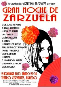 CARTEL-ZARZUELA-ARNEDO